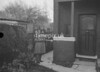 SJ859165A, Ordnance Survey Revision Point photograph in Greater Manchester