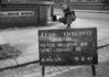 SJ849250A, Ordnance Survey Revision Point photograph in Greater Manchester