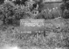 SJ859243A, Ordnance Survey Revision Point photograph in Greater Manchester