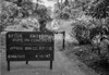 SJ879201A, Ordnance Survey Revision Point photograph in Greater Manchester