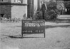 SJ859213A, Ordnance Survey Revision Point photograph in Greater Manchester