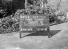 SJ869197B, Ordnance Survey Revision Point photograph in Greater Manchester