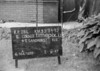 SJ849228L, Ordnance Survey Revision Point photograph in Greater Manchester