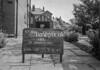 SJ879251A, Ordnance Survey Revision Point photograph in Greater Manchester