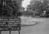 SJ879130A, Ordnance Survey Revision Point photograph in Greater Manchester