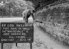 SJ849103B, Ordnance Survey Revision Point photograph in Greater Manchester