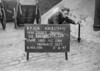 SJ849220A, Ordnance Survey Revision Point photograph in Greater Manchester