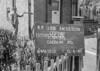 SJ859113B, Ordnance Survey Revision Point photograph in Greater Manchester