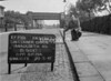 SJ869219B, Ordnance Survey Revision Point photograph in Greater Manchester