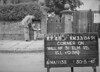 SJ849148B, Ordnance Survey Revision Point photograph in Greater Manchester