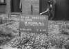 SJ859265B, Ordnance Survey Revision Point photograph in Greater Manchester