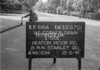 SJ879166A, Ordnance Survey Revision Point photograph in Greater Manchester