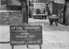 SJ849188L, Ordnance Survey Revision Point photograph in Greater Manchester