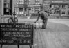 SJ849171A, Ordnance Survey Revision Point photograph in Greater Manchester