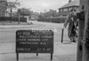 SJ869288B, Ordnance Survey Revision Point photograph in Greater Manchester
