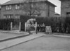 SJ849239B2, Ordnance Survey Revision Point photograph in Greater Manchester