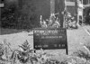 SJ859228A, Ordnance Survey Revision Point photograph in Greater Manchester