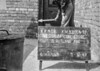 SJ849245B, Ordnance Survey Revision Point photograph in Greater Manchester