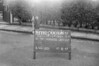 SJ859261B, Ordnance Survey Revision Point photograph in Greater Manchester