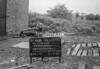 SJ879266A, Ordnance Survey Revision Point photograph in Greater Manchester