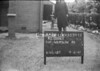 SJ849281B, Ordnance Survey Revision Point photograph in Greater Manchester