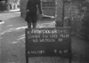 SJ849295B, Ordnance Survey Revision Point photograph in Greater Manchester