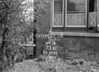 SJ879173K, Ordnance Survey Revision Point photograph in Greater Manchester