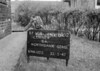SJ869216B, Ordnance Survey Revision Point photograph in Greater Manchester