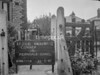SJ869226B, Ordnance Survey Revision Point photograph in Greater Manchester