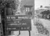SJ859163L, Ordnance Survey Revision Point photograph in Greater Manchester