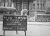 SJ849123L, Ordnance Survey Revision Point photograph in Greater Manchester