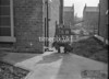 SJ879126W, Ordnance Survey Revision Point photograph in Greater Manchester
