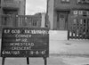 SJ859160B, Ordnance Survey Revision Point photograph in Greater Manchester