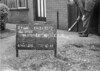 SJ859266A, Ordnance Survey Revision Point photograph in Greater Manchester