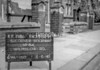 SJ849171B1, Ordnance Survey Revision Point photograph in Greater Manchester