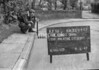 SJ849271K, Ordnance Survey Revision Point photograph in Greater Manchester