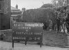 SJ869241B, Ordnance Survey Revision Point photograph in Greater Manchester