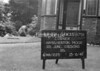 SJ879187A, Ordnance Survey Revision Point photograph in Greater Manchester