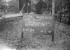 SJ859270A, Ordnance Survey Revision Point photograph in Greater Manchester