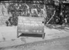 SJ859218B, Ordnance Survey Revision Point photograph in Greater Manchester