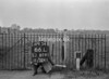 SJ879166L, Ordnance Survey Revision Point photograph in Greater Manchester