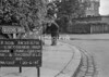 SJ879130B, Ordnance Survey Revision Point photograph in Greater Manchester