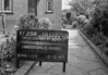 SJ879223A, Ordnance Survey Revision Point photograph in Greater Manchester
