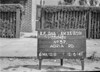 SJ859124A, Ordnance Survey Revision Point photograph in Greater Manchester