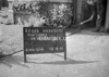 SJ859203B, Ordnance Survey Revision Point photograph in Greater Manchester
