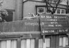 SJ849156A, Ordnance Survey Revision Point photograph in Greater Manchester