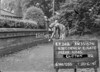SJ879124B, Ordnance Survey Revision Point photograph in Greater Manchester