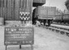 SJ849190B, Ordnance Survey Revision Point photograph in Greater Manchester