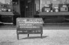 SJ879204L, Ordnance Survey Revision Point photograph in Greater Manchester