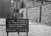 SJ849150B, Ordnance Survey Revision Point photograph in Greater Manchester